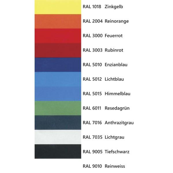 BZ_Farben-1